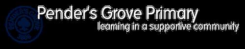 Pender's Grove Primary School Combined OSHC