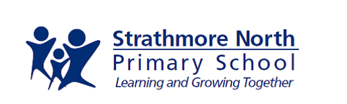 Strathmore Nth PS TheirCare