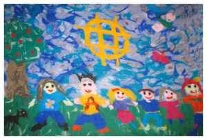 Yarraville West Primary School OSHC Program