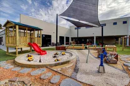 The Learning Sanctuary Yarraville