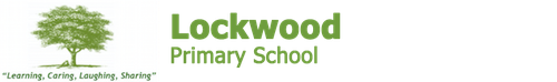 Lockwood Primary School Outside School Hours Care