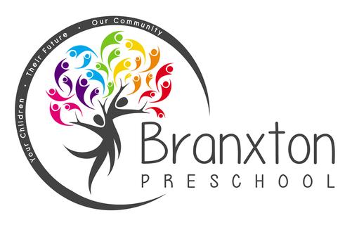 Branxton Pre-School