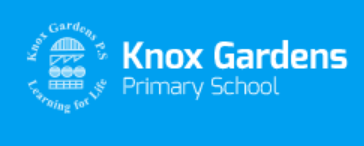 Knox Gardens Primary OSHClub