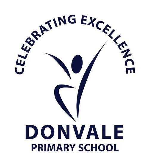 Donvale Primary OSHClub