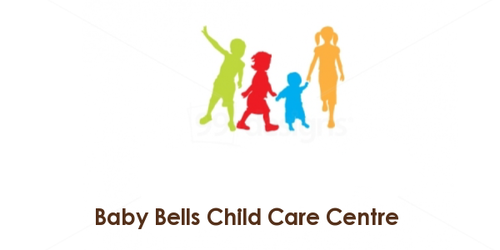 Baby Bells Child Care Centre