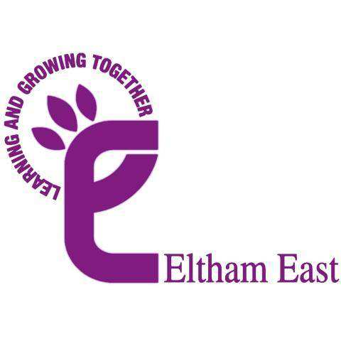 Eltham East Out of School Hours Care