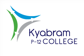 Kyabram P-12 College Outside School Hours Care