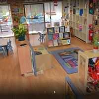 Imagine Childcare and Kindergarten Toowoomba