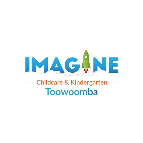 Imagine Childcare and Kindergarten Toowoomba