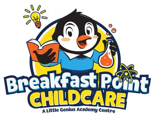 Breakfast Point Child Care Centre