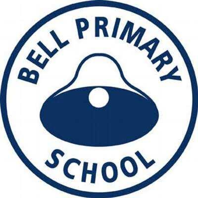 Bell Primary OSHClub