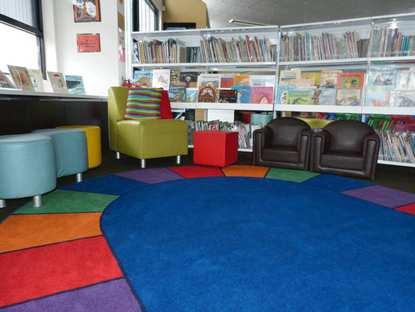 Watsonia North Primary School Out of School Hours Program