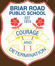 Briar Road Public School Preschool
