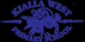 Kialla West Primary School OSHC