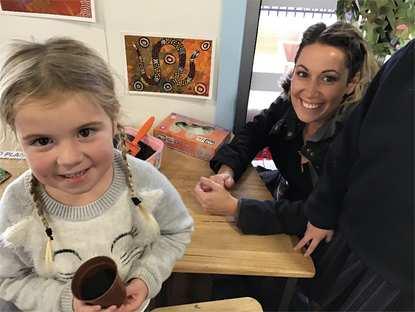 Wyndham Vale Primary School Kindergarten