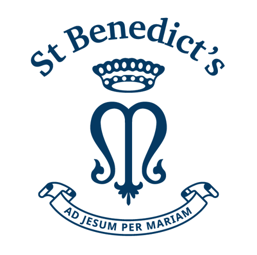 St Benedict's PS OSHC - Extend