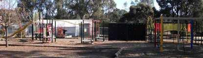 Huntly Primary School OSHC