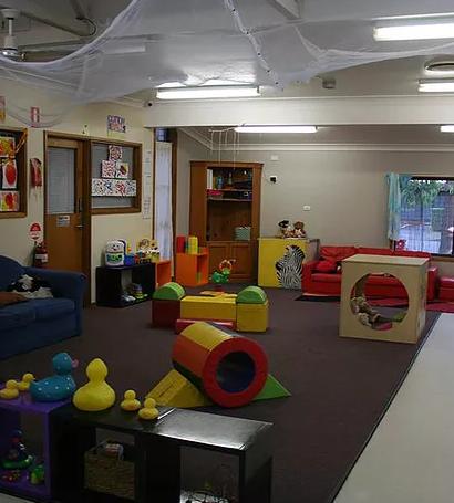 Grow Early Learning Centre- Killarney Vale
