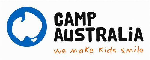 Camp Australia - Fyans Park Primary School OSHC