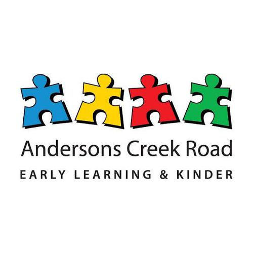Andersons Creek Road Early Learning & Kinder