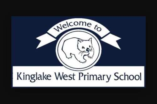 Kinglake West Combined Outside School Hours Care