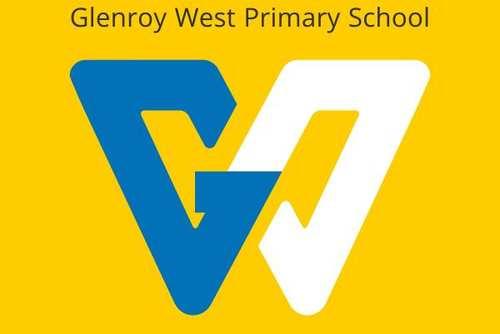 Glenroy West OSHClub