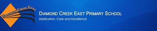 Diamond Creek East OSHC