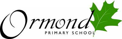 Ormond Primary School Out of School Hours Care