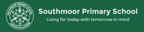 Southmoor Primary School OSHC
