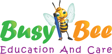 Busy Bee Child Care Centre