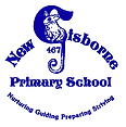 New Gisborne Primary Outside School Hours Care
