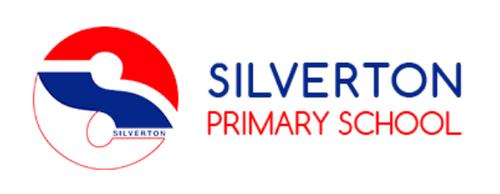 Silverton Primary School OSH Care