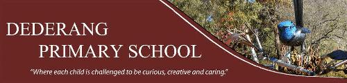 Dederang Primary School OSHC