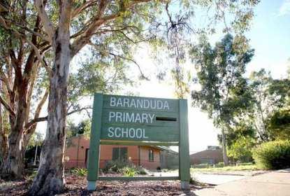 Baranduda PS TheirCare