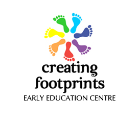Creating Footprints Childcare Centre