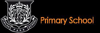 St Kilda Park Primary School OSHClub