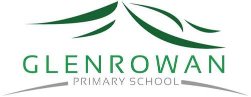 Glenrowan Primary School OSHC