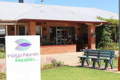 Indigo North Health Rutherglen OSHC