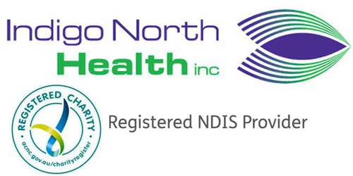 Indigo North Health Rutherglen OSHC