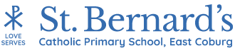 St Bernard's Out of School Hours Care
