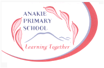 Anakie Primary After School Care