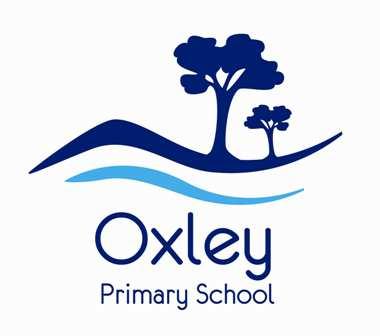 Kidz Bizz Oxley Primary School OSHC