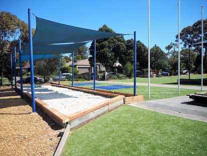 TeamKids - Mount Waverley North Primary