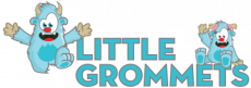 LITTLE GROMMETS EARLY LEARNING CENTRE