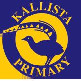 Kallista Primary School OSHC