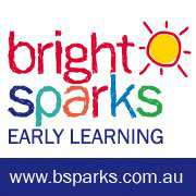 Bright Sparks Early Learning