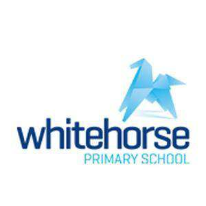 Seedlings@Whitehorse Kindergarten and Whitehorse Primary School Combined OSHC