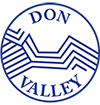 Don Valley Primary School OSHC