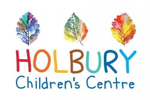 Holbury Children's Centre