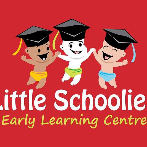 Little Schoolies Early Learning Centre Casula